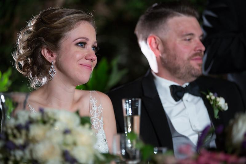 Hofman Wedding-637.jpg
