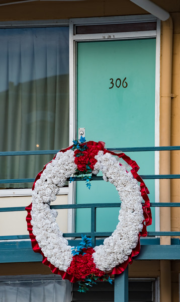 National Civil Rights Museum - Lorraine Motel