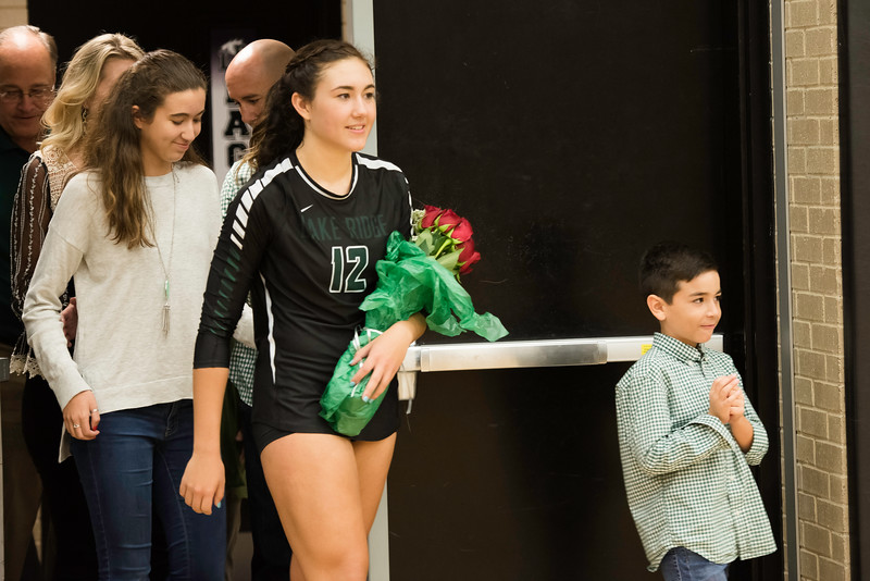 2016-10-21 Josannah Senior Night 004.jpg
