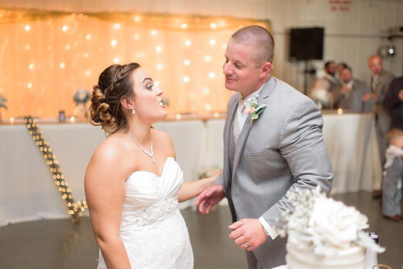 Wheeles Wedding  8.5.2017 02510.jpg