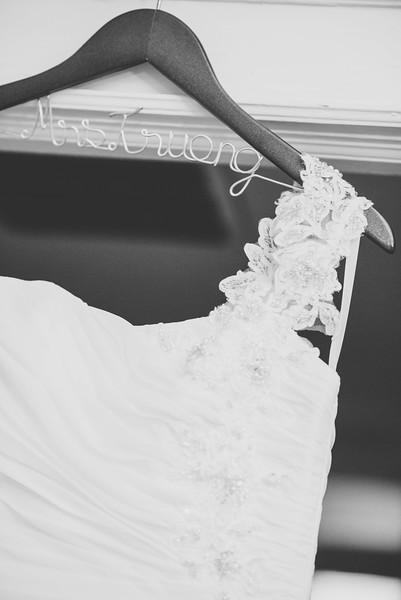 GM Wedding Color-16-(BW).jpg