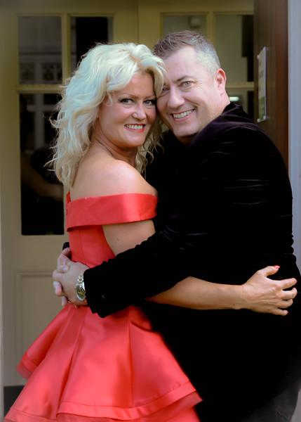 Sally & Mike (117).jpg