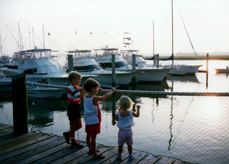 1989_August_Kiawah_with_the_Goodsons_0053_a.jpg
