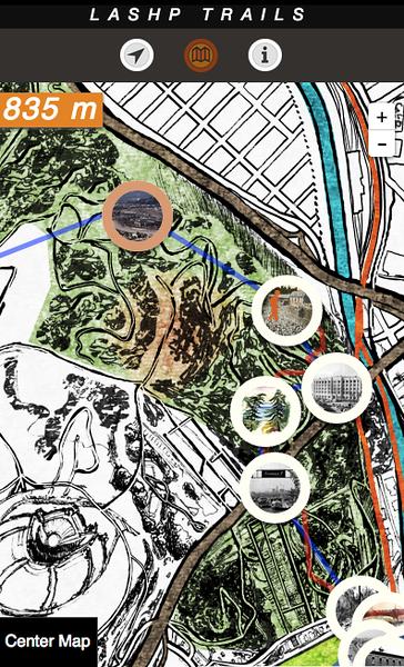 MAP PUEBLO 12 A.png