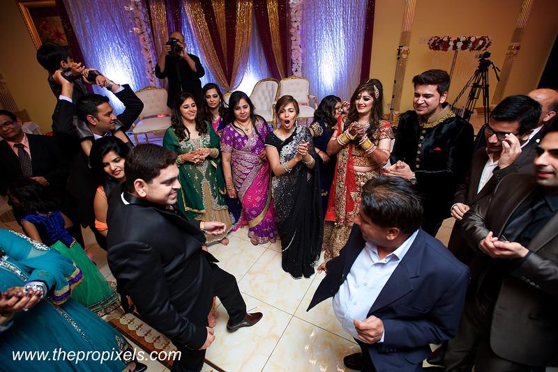 Sumera-Wedding-2015-12-01764.JPG