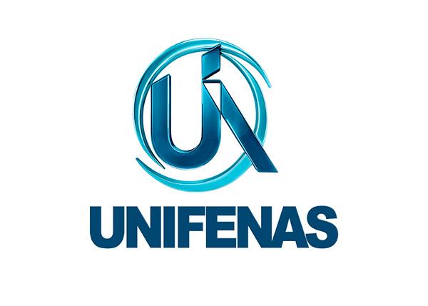 UNIFENAS