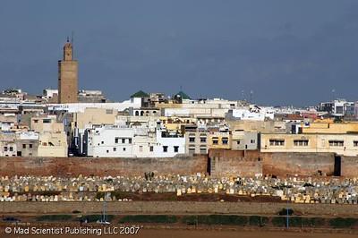 Rabat, Morroco-NOT MINE