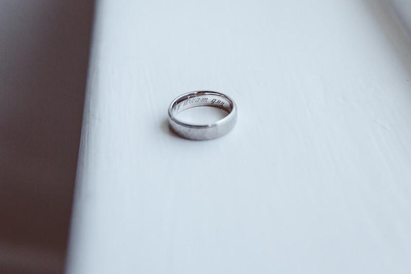 020-M&C-Wedding-Penzance.jpg
