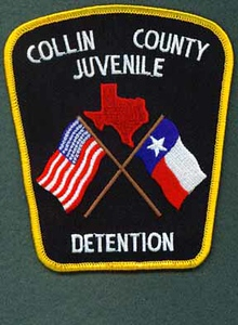 Collin County Agencies