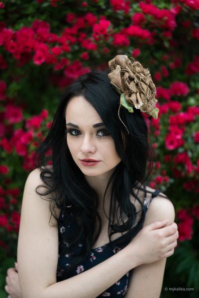 Sarah Bentam-Jazz-56.jpg