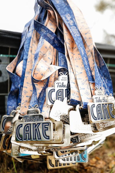 Take Cake-Social Running_1117-1832.jpg