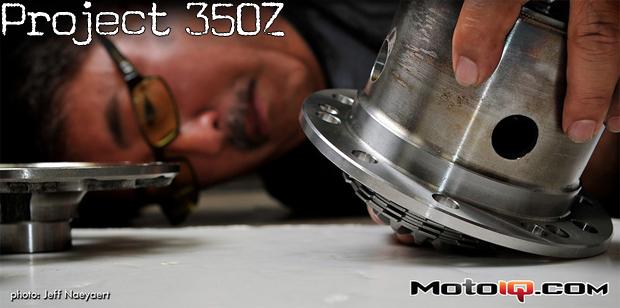 http://photos.motoiq.com/MotoIQ/Project-Cars/Project-350Z/i-Qd2X3Gm/0/X2/_jef2865-X2.jpg