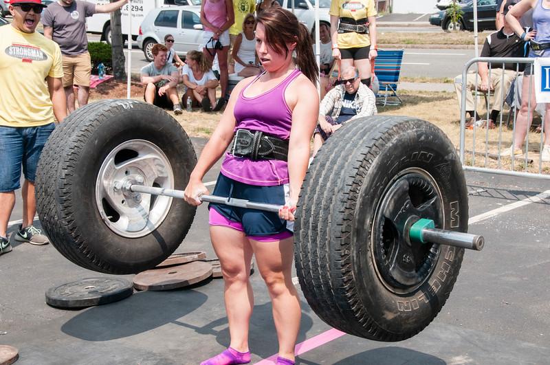 TPS Strongman 2015_Aug 2015__ERF1313.jpg