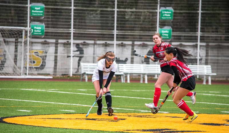 Field Hockey-0044.jpg