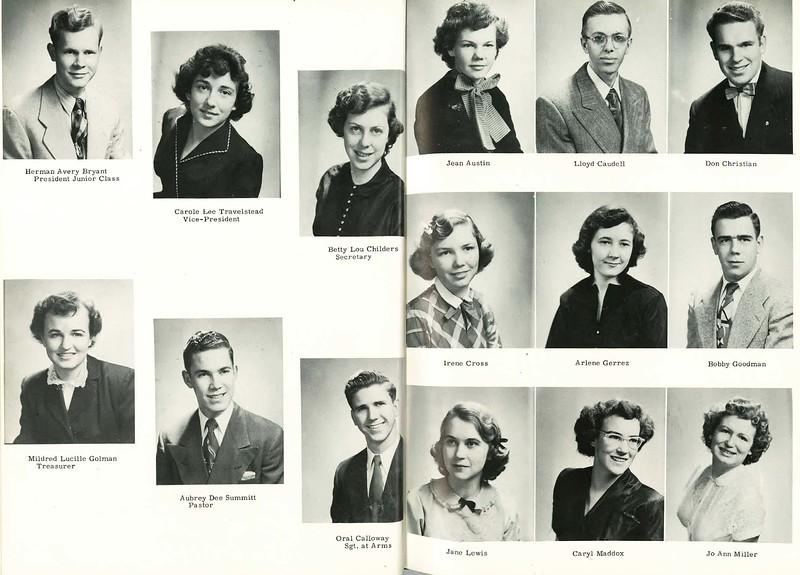 1953 ybook 1__Page_14.jpg