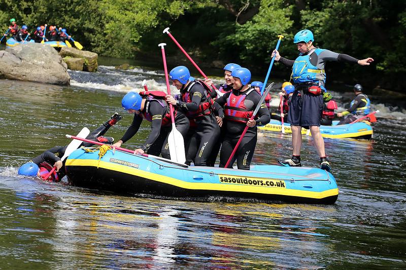 Rafting-0173.jpg