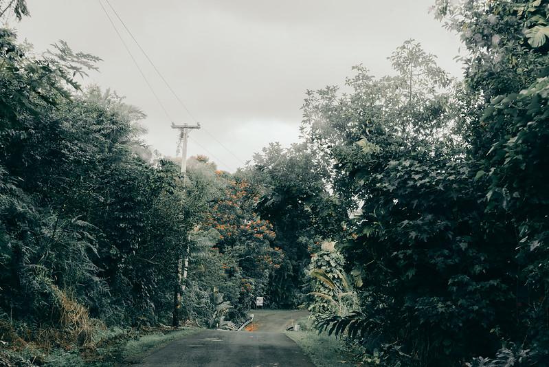 Hawaii20-389.jpg