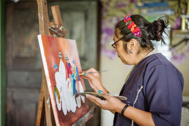 Love Guatemala-5.jpg