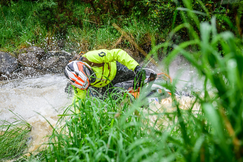 2019 KTM New Zealand Adventure Rallye (178).jpg