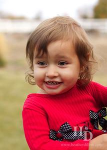 2011-11 Emily