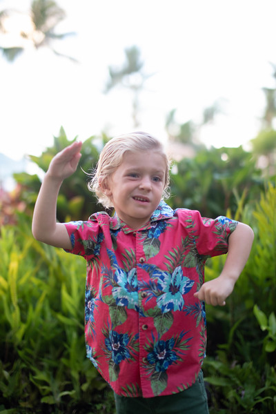 grand hyatt kauai-70.jpg