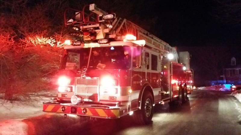 Newtown Square Fire Company (16).jpg