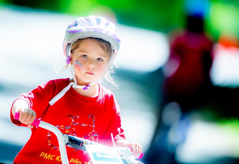 274_PMC_Kids_Ride_Higham_2018.jpg