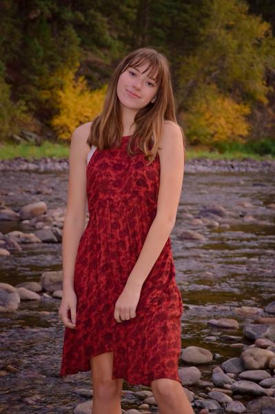 Erin Round 2 (176)-2.jpg