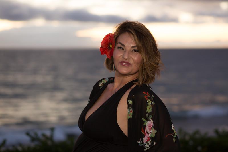 Maui-Caterina-CAM1-2nd-614.jpg