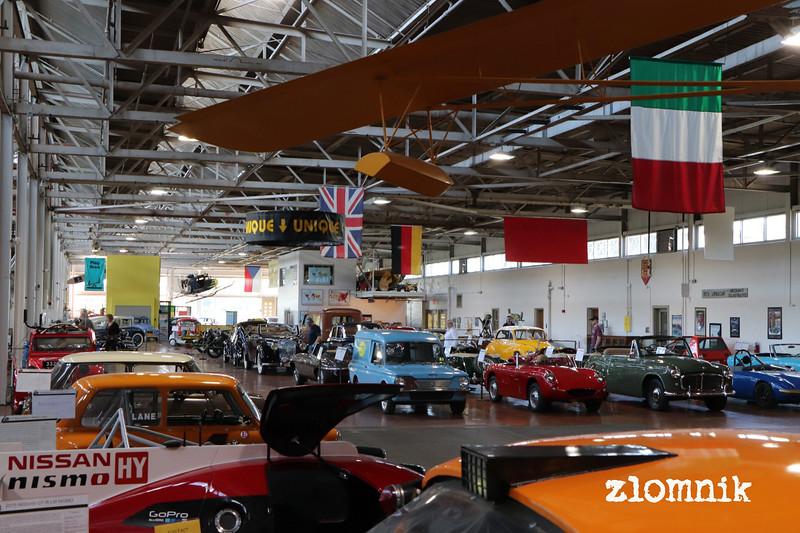 lane-motor-museum-18.JPG
