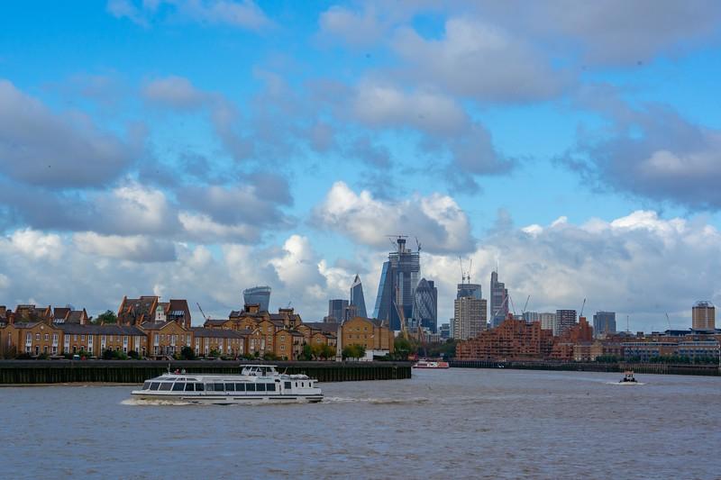 LONDON-2018-17.jpg