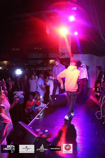 BET_Afropolitan LA_Afterparty-0468.JPG