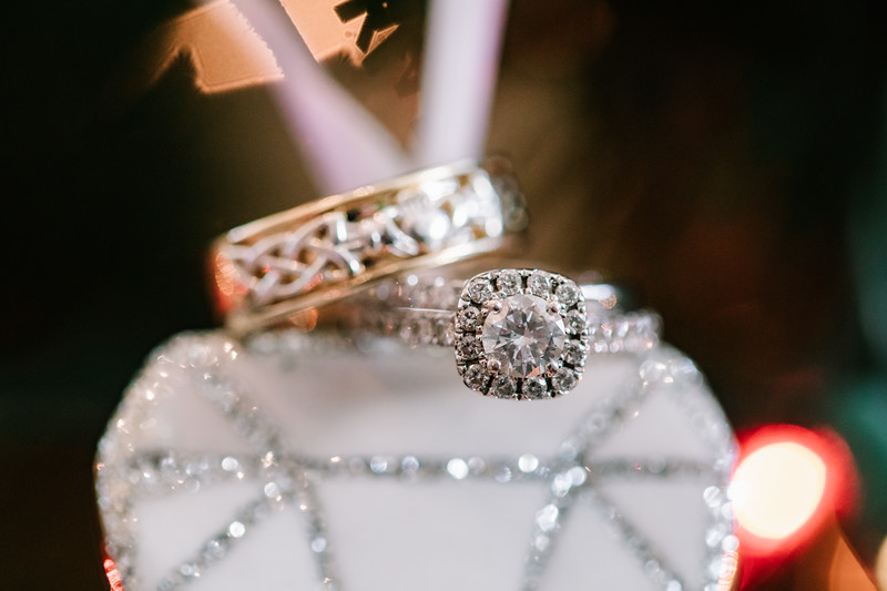 ERIKA + REGIS - MICRO WEDDING - 20.jpg