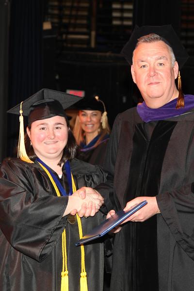 Diploma MCHP 2018 (156).jpg