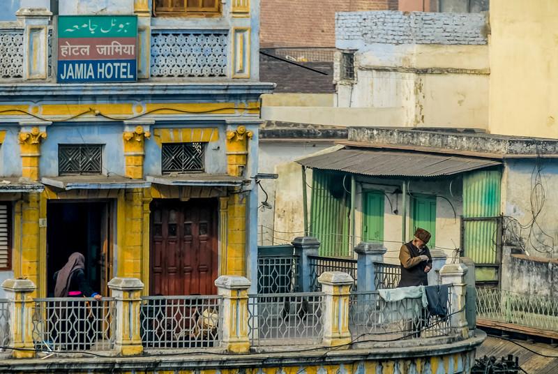 Delhi_1206_274.jpg