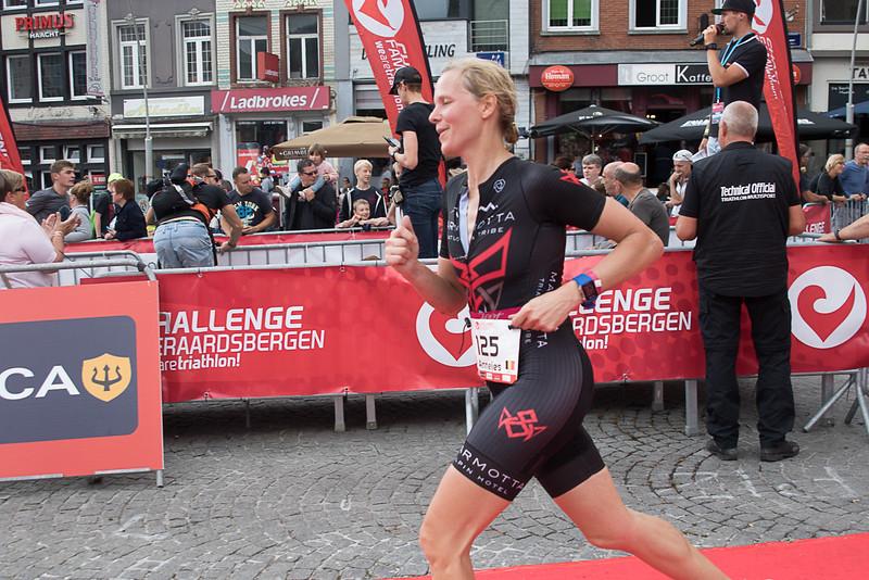 challenge-geraardsbergen-Stefaan-2061.jpg
