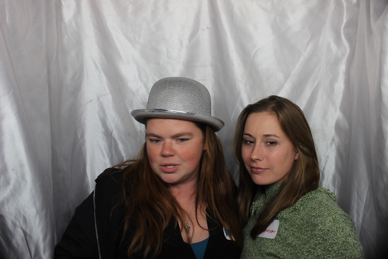 PhxPhotoBooths_Images_040.JPG