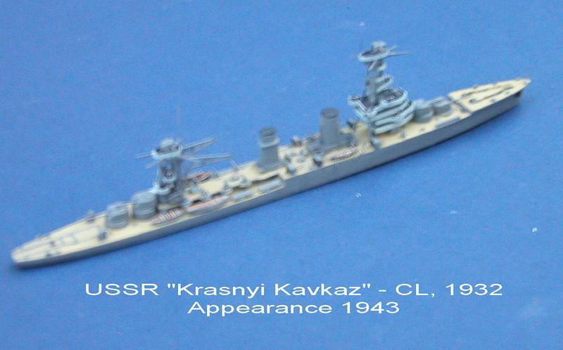 USSR Krasnyi Kavkaz-03.jpg