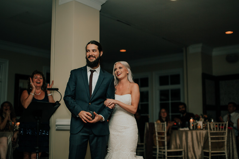 Erin + Chris -1091.JPG