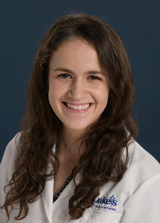 Shiri Nawrocki, MD