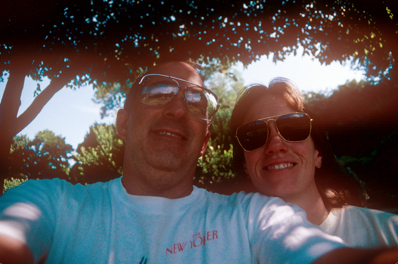 1990-09 John & Chris in Yosemite.jpg