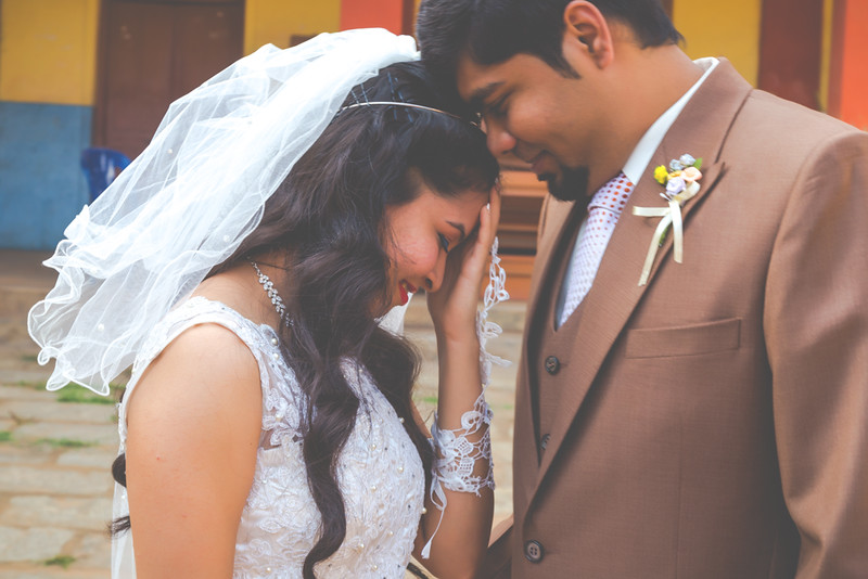 bangalore-candid-wedding-photographer-91.jpg