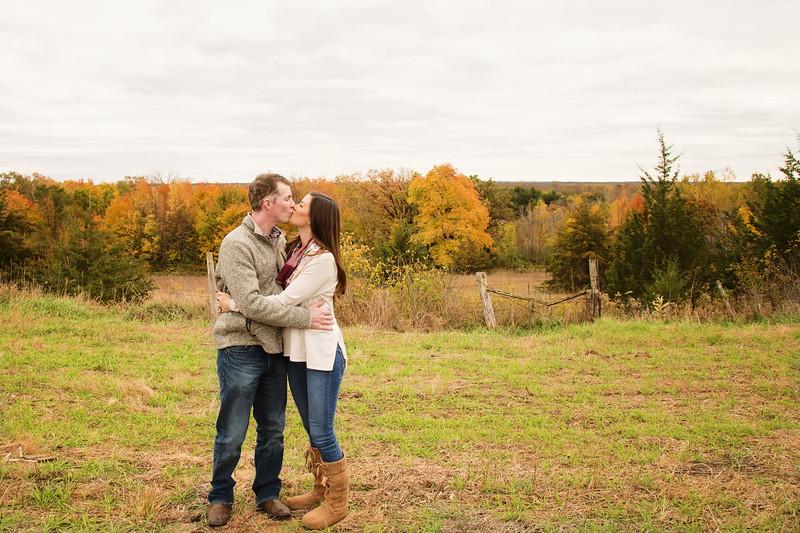 Rachel and Kyle (5).jpg