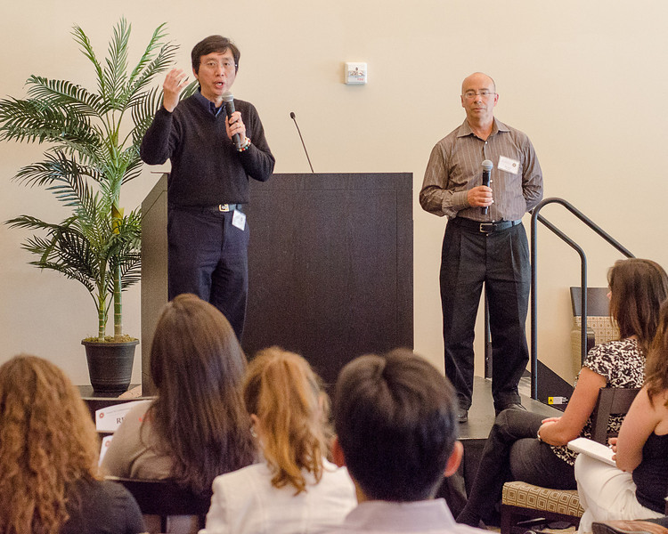 20130430-Compassion-Business-4165.jpg