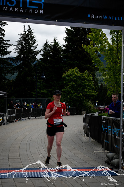 2018 SR WHM Finish Line-2741.jpg