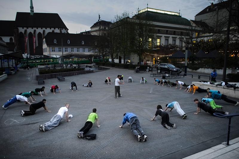 Basel Project -41.jpg