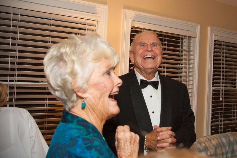 Roy & Joyce Stickel's 50th-0271.jpg