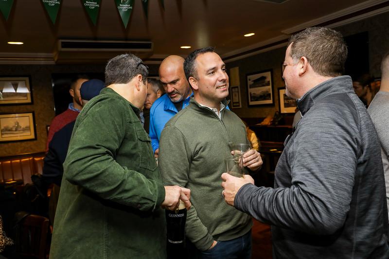 1.14.20WH&RPresidentsClub_Ireland-9123.jpg