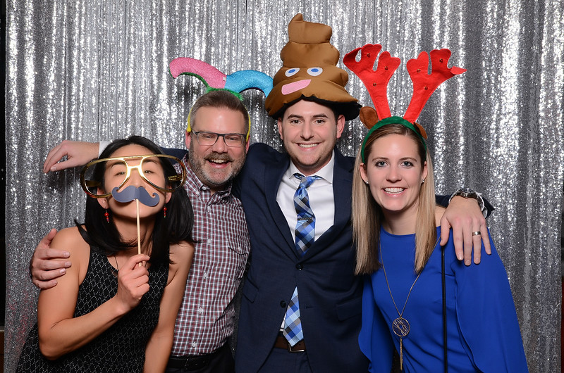 nwg residential holiday party 2017 photography-0148.jpg