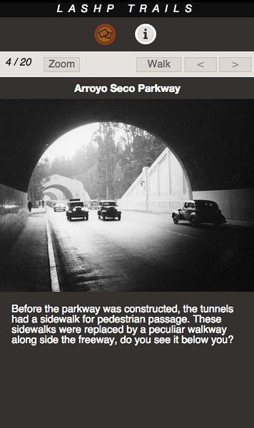 ARROYO SECO PARKWAY 04.png